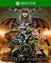 Omen of Sorrow for Xbox One
