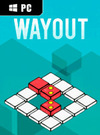 WayOut for PC