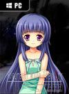 Higurashi When They Cry Hou - Ch.4 Himatsubushi for PC