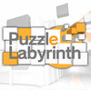 Puzzle Labyrinth for 3DS