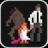 RETSNOM for iOS