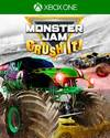 Monster Jam: Crush It! for Xbox One