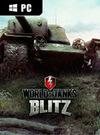 World of Tanks Blitz for PC