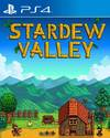 Stardew Valley for PS4