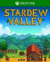 Stardew Valley for Xbox One