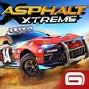 Asphalt Xtreme for Android