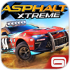 Asphalt Xtreme for iOS