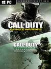 Call of Duty: Infinite Warfare - Legacy Edition for PC