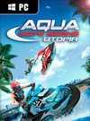 Aqua Moto Racing Utopia for PC