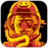 RunGunJumpGun for iOS