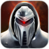 Battlestar Galactica:Squadrons for iOS