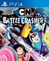Cartoon Network: Battle Crashers for PlayStation 4