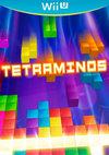 Tetraminos for Nintendo Wii U
