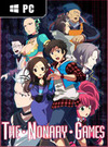 Zero Escape: The Nonary Games for PC