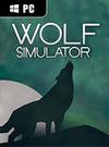 Wolf Simulator for PC
