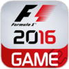 F1 2016 for iOS