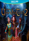 The Book of Unwritten Tales 2 for Nintendo Wii U