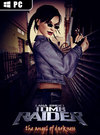 Tomb Raider VI: The Angel of Darkness for PC
