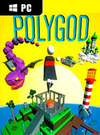 Polygod for PC