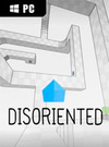 Disoriented for PC
