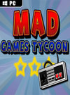 Mad Games Tycoon for PC