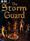 The Storm Guard: Darkness is Coming for PC