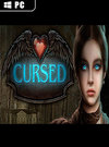 Cursed for PC