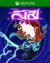 Furi for Xbox One