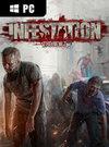 Infestation: The New Z for PC