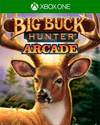 Big Buck Hunter Arcade for Xbox One