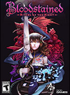 Bloodstained: Ritual of the Night for PC
