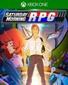 Saturday Morning RPG for Xbox One