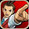 Apollo Justice: Ace Attorney for iOS