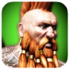 Demon's Rise 2: Lords of Chaos for iOS