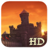 Avadon 3: The Warborn HD for iOS