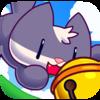 Super Cat Tales for iOS