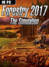 Forestry 2017 - The Simulation for PC