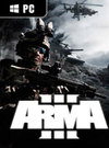 ARMA 3 for PC
