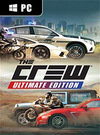 The Crew Ultimate Edition for PC