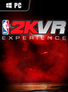 NBA 2KVR Experience for PC