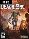 Dead Rising 4 for PC