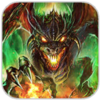 Drakenlords: CCG Card Duels for iOS