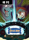 The Little Acre for PC