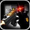 Gun Strider for iOS