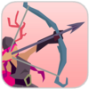 Vikings: an Archer's Journey for iOS