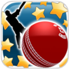 New Star Cricket for iOS