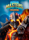 Minion Masters for PC