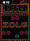 Zolg for PC