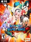 Nitroplus Blasterz: Heroines Infinite Duel for PC