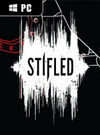 Stifled for PC